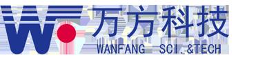 扬州甘肃快三开奖结果走势图电子技术有限责任公司
